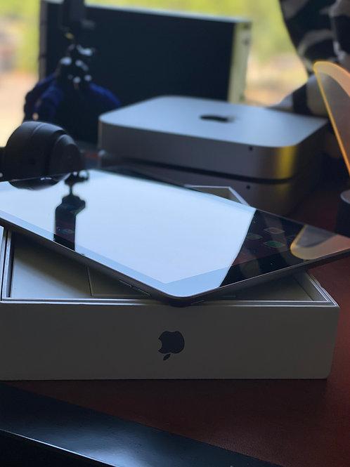 iPad 5th Gen (32GB/Wifi)