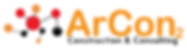 2D_ArCON_Logo_TransparentBkgrnd_HiRes.pn