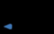 Logo-ArtAddictGallery-PNG.png