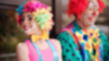 clowns_1.10_edited.png