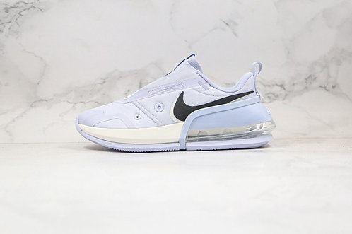 Nike Air Max Up Ghost CK7173-002 Womens Running Shoes