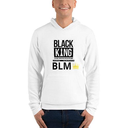BLM hoodie