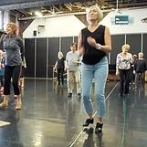 Dancing-4.png