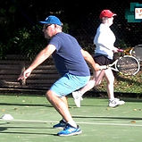 TennisPic-LR.jpg