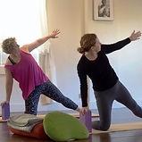 YogaStill.jpg