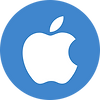 iconfinder_apple_386450.png