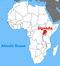 uganda-location-on-the-africa-map_edited