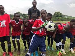 Kangulumira soccer1_edited.jpg