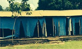 Mityana school pic.png
