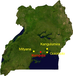 Uganda_sat - with cities_edited.png