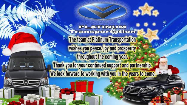 platinum-christmas.jpg