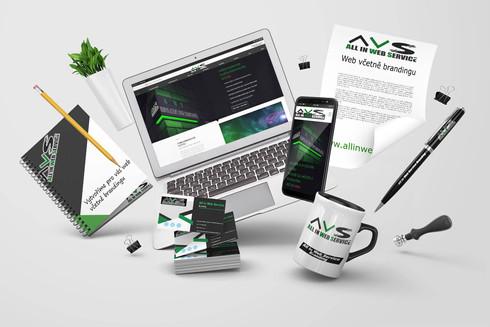 web-vcetne-brandingu.jpg