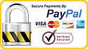 Paypal_Security.jpg