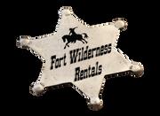 fort-wild-logo-compressor.png
