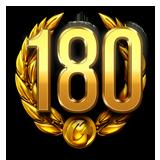 15 sleva na premiový účet na 180 dní
