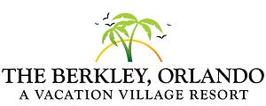 berkley-logo.png