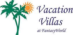VVF-vector-logo.jpg