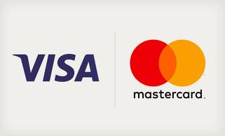 Visa-MasterCard-in-Iran-.jpg