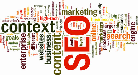 pj-fusco-seo-context-content-enterprises