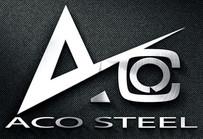 acosteel logo small.jpg
