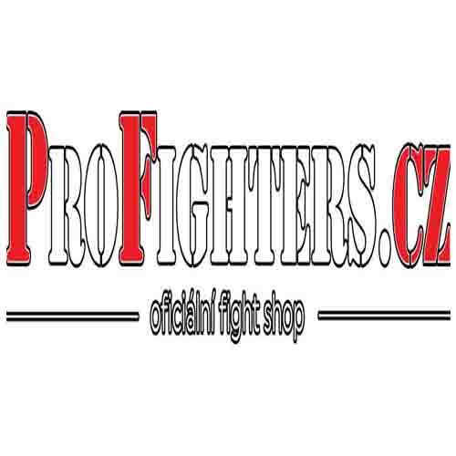 pro-fighters-cz-logo-mod.jpg