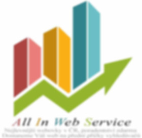 allinwebservice2019-web.jpg