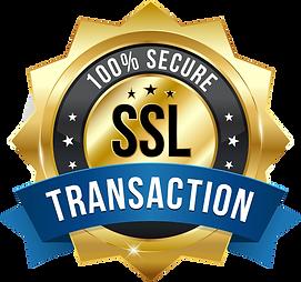 pngfind.com-secure-payment-png-5450362.p