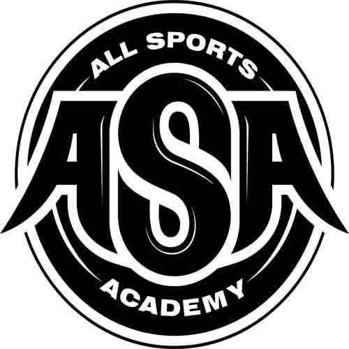 all-sports-academy-logo-mod.jpg
