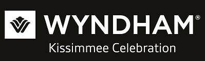 logo-wyndham-celebration-white_edited.jp