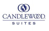 Candlewood.jpg