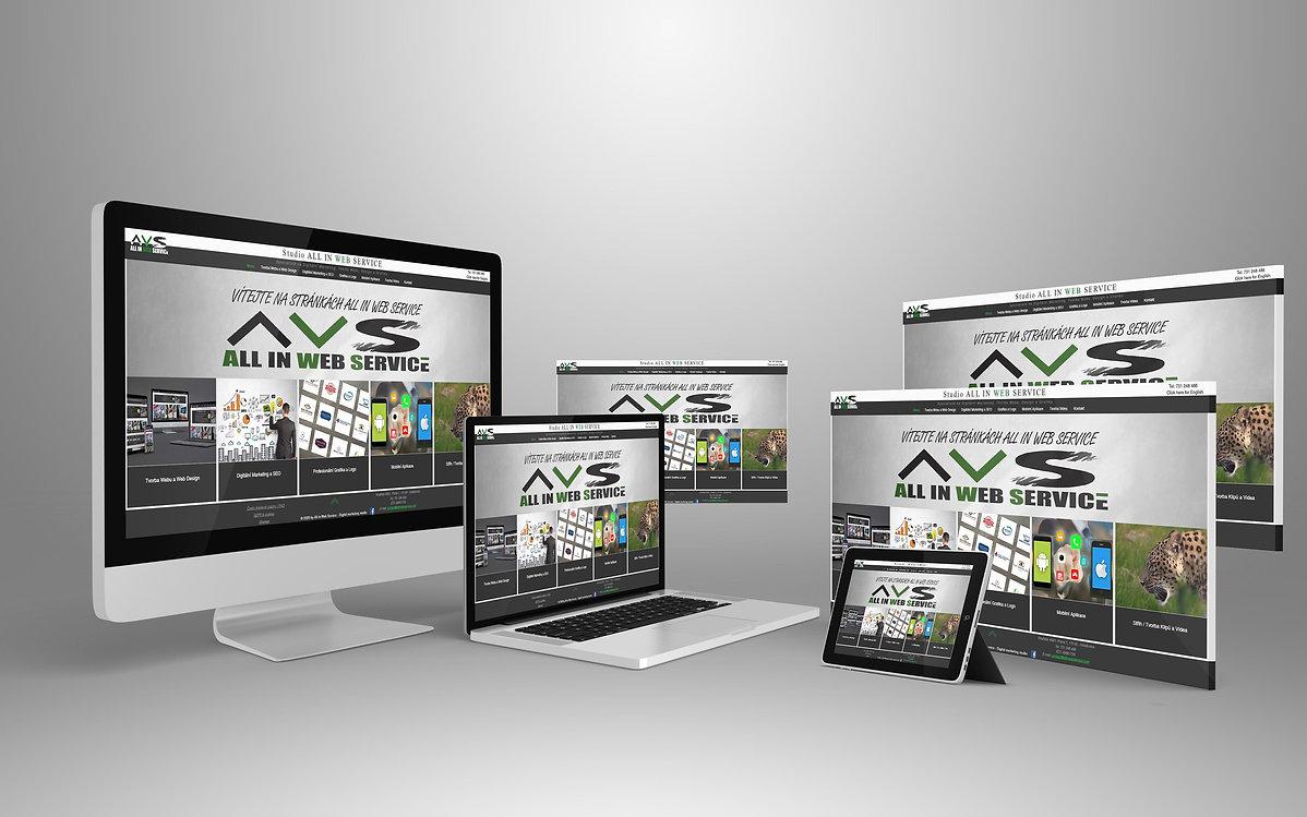responzivni-design-aws.jpg