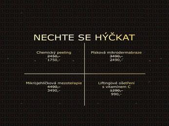 nechte-se-hyckat3 (1).jpg
