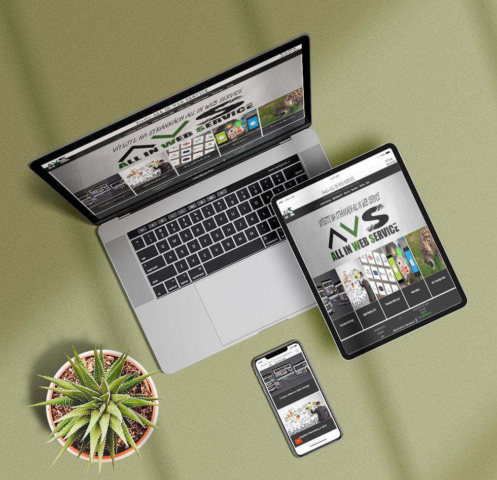 Multi Devices Mockup Scene.jpg