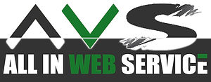 All In Web Service