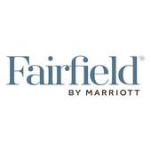 fairfield by marriott.jpg