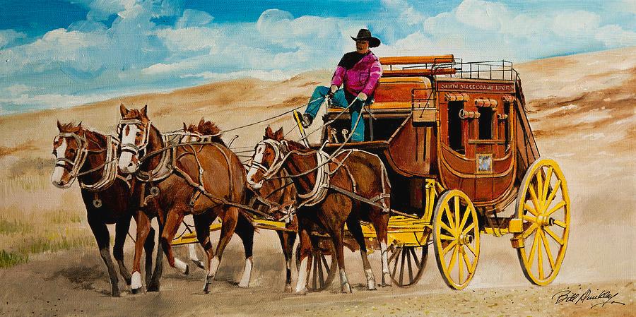 stagecoach-bill-dunkley.jpg