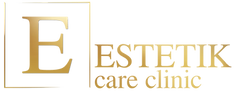ESTETIK logo full zldz15.png