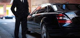 Orlando Taxi Service