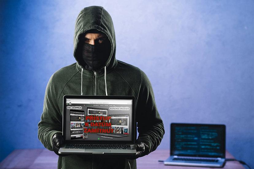 SSL-zabezpečení-compressor.jpg