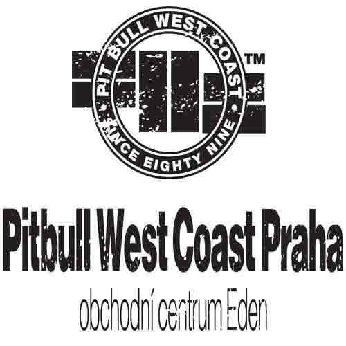 PitBull-West-Coast_Praha-mod.jpg
