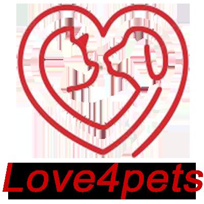 love4pets.png
