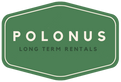 Polonus Logo big my (Transparent Backgro