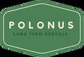 Polonus Logo big my (Transparent Backgro