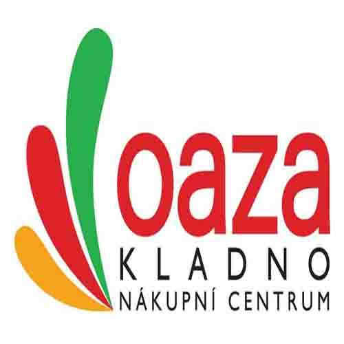 oaza-kladno-logo-mod.jpg
