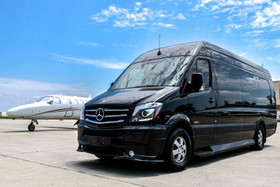 Limo+Service+New+Orleans+Mercedes+Benz+S