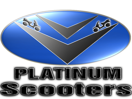 Orlando Escape - Choose Platinum Scooters for the best scooter rental in Orlando