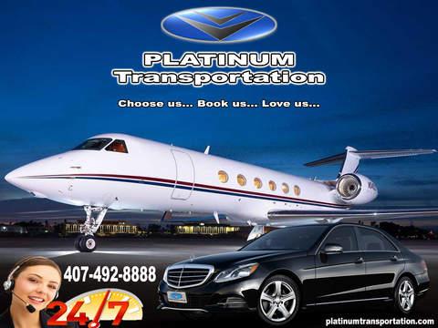 platinum-fb.jpg