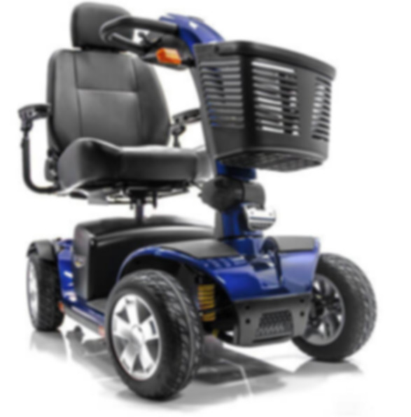Wheelchair Rental Orlando