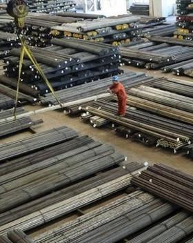 Steel-Reu.jpg