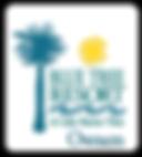 facebook-logo_box.png